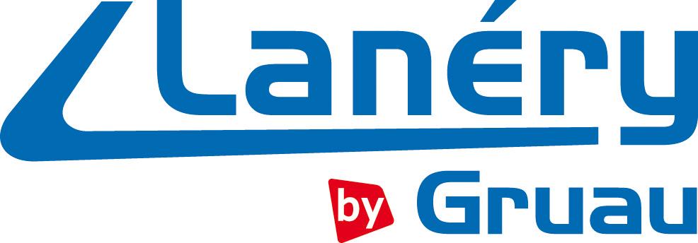 Lanéry