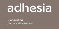 ADHESIA_enseigne-450x550-v2_DEFAULT_WIDTH