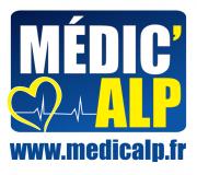 Medicalp