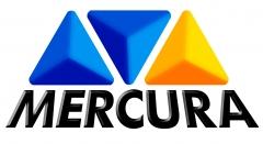 mercura 360x70 vect