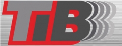 TIB-1