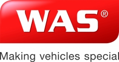 WAS_logo-1024x533