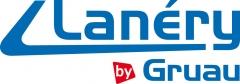 LOGO Lanéry Q