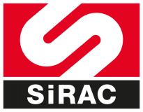 Sirac-logo