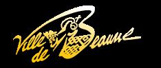 beaune_logo_bas