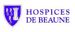 hospicesbeaune