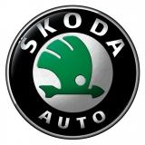 skoda_logo_new