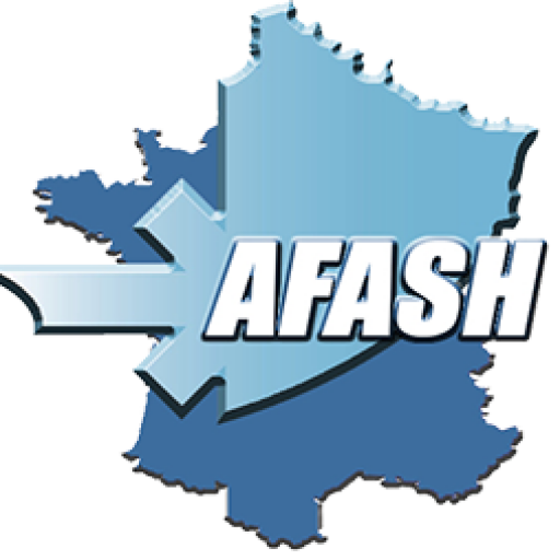 L'AFASH enquête : 58 hopitaux se passent d'ADE SMUR