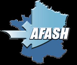 Un nouveau site web pour l'AFASH