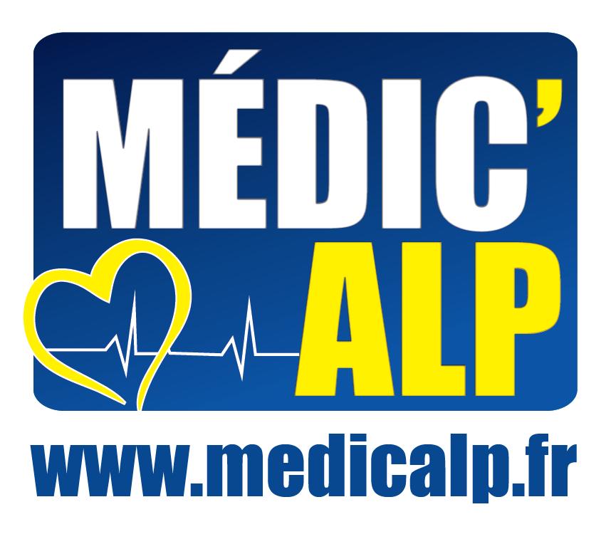 Médic'Alp