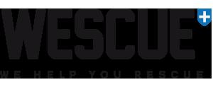 logo WESCUE